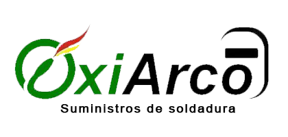 OXIARCO